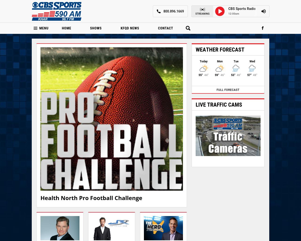 Sports-Radio-590-KHAR-Advertising-Reviews-Pricing