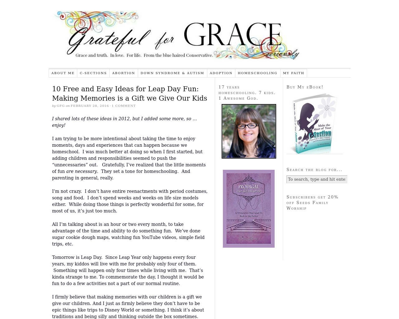 Grateful-for-Grace-Advertising-Reviews-Pricing