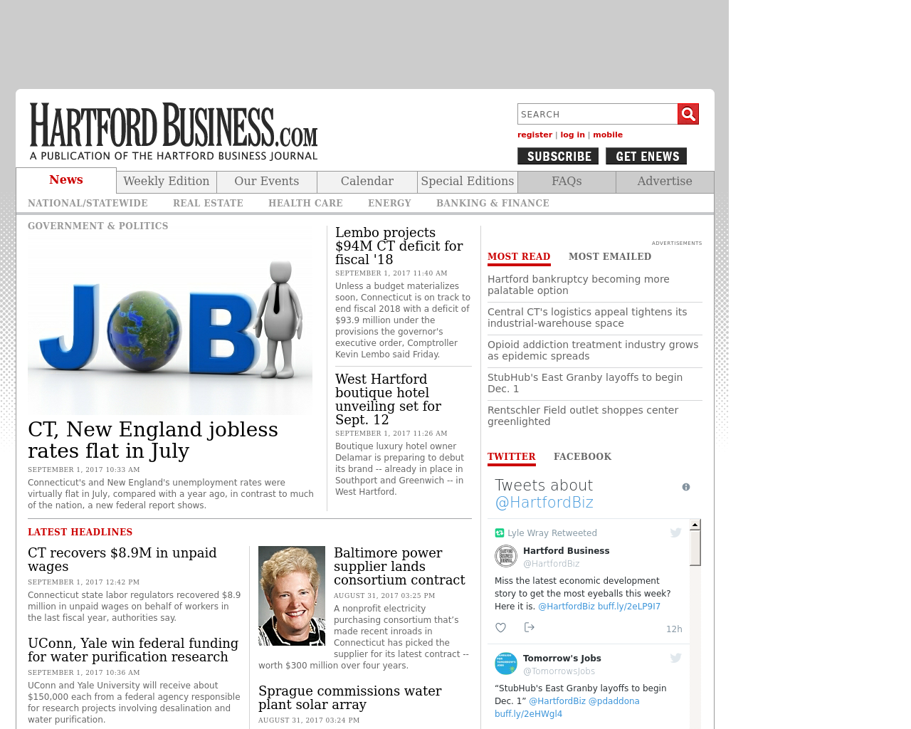 Hartford-Business-Journal-Advertising-Reviews-Pricing