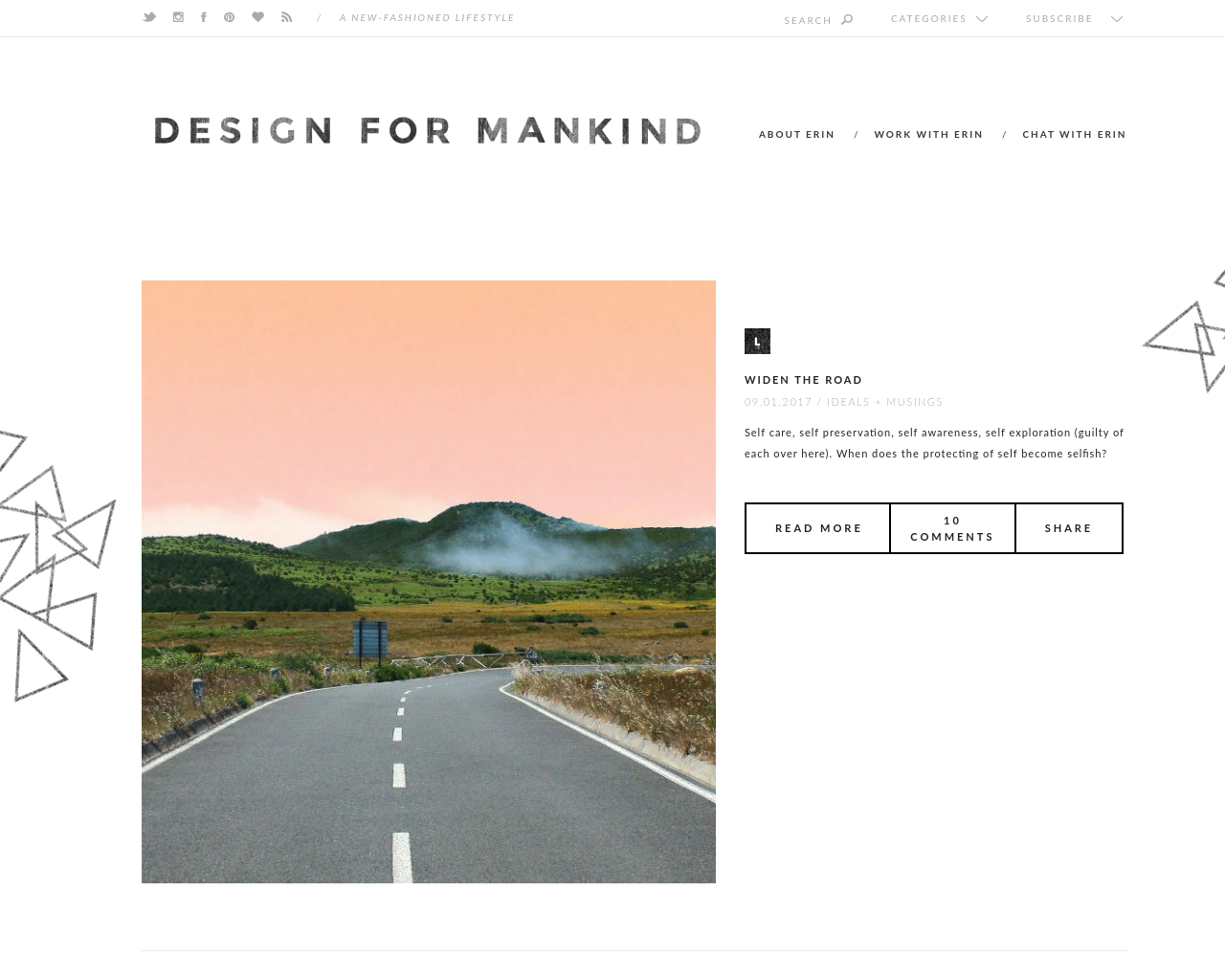 Design-For-Mankind-Advertising-Reviews-Pricing