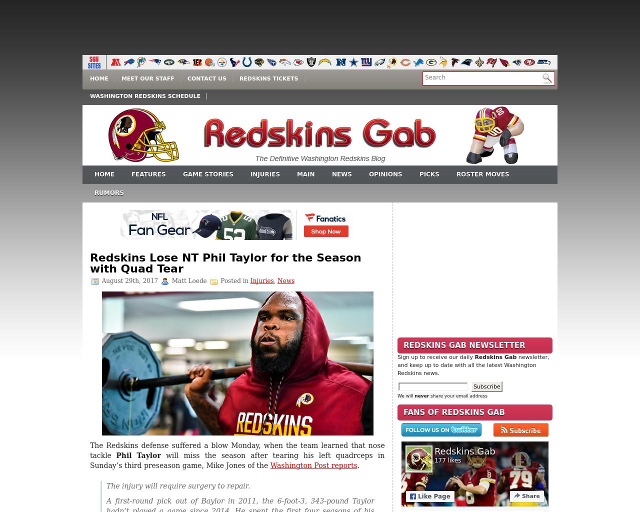 Redskins-Gab-Advertising-Reviews-Pricing