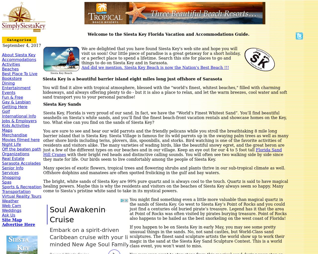 Simply-Siesta-Key-Advertising-Reviews-Pricing