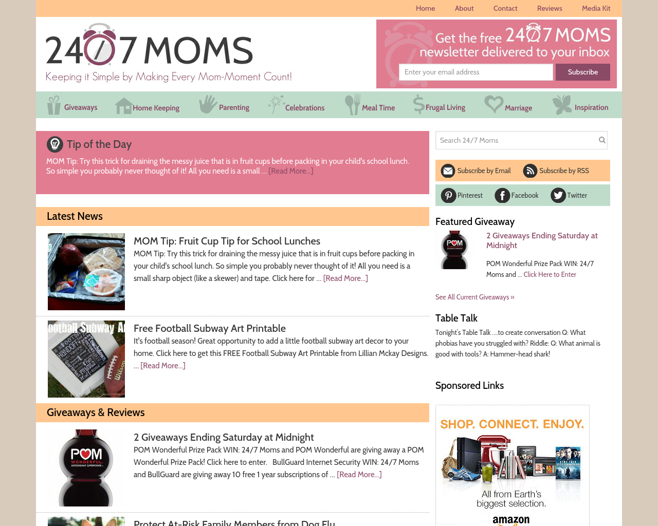 24/7-MOMS-Advertising-Reviews-Pricing