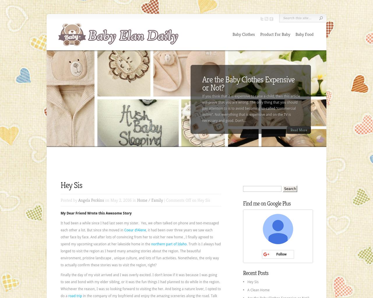 BabyElan-{daily}-Advertising-Reviews-Pricing