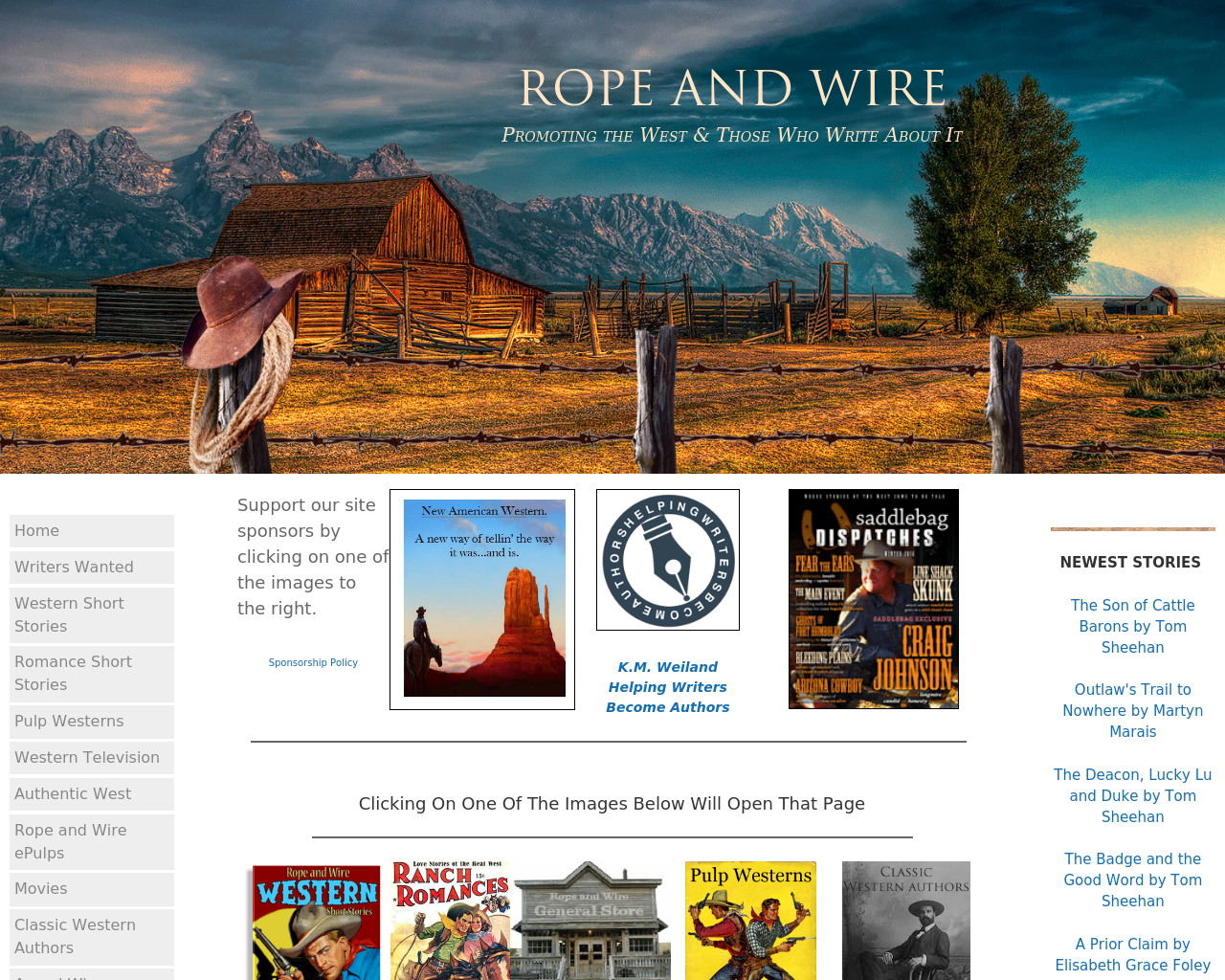 Rope-and-Wire-Advertising-Reviews-Pricing
