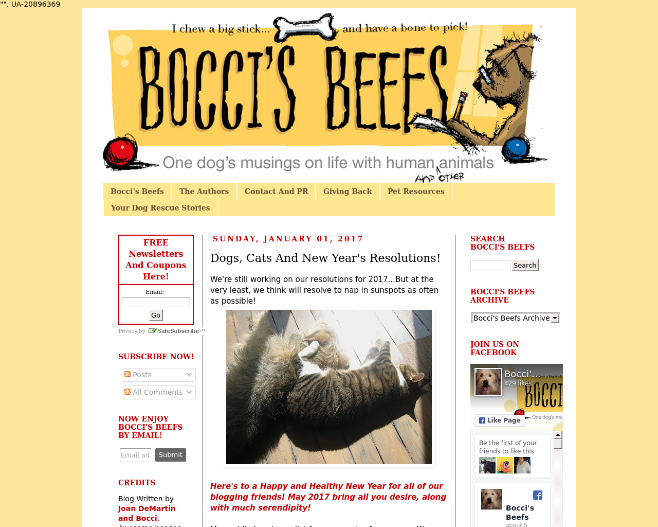 Bocci's-Beefs-Advertising-Reviews-Pricing
