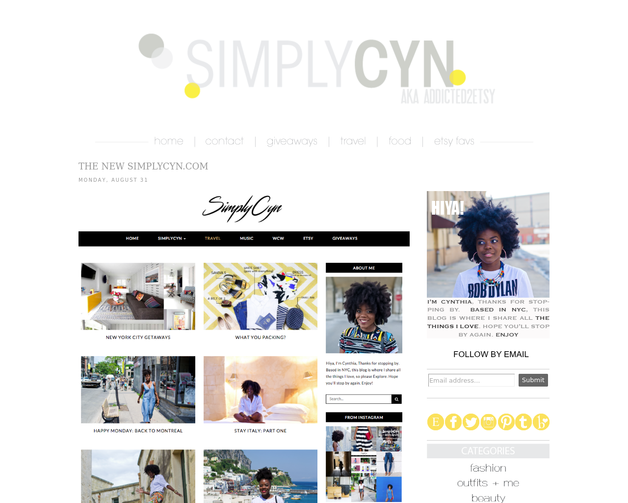 SimplyCyn-Advertising-Reviews-Pricing