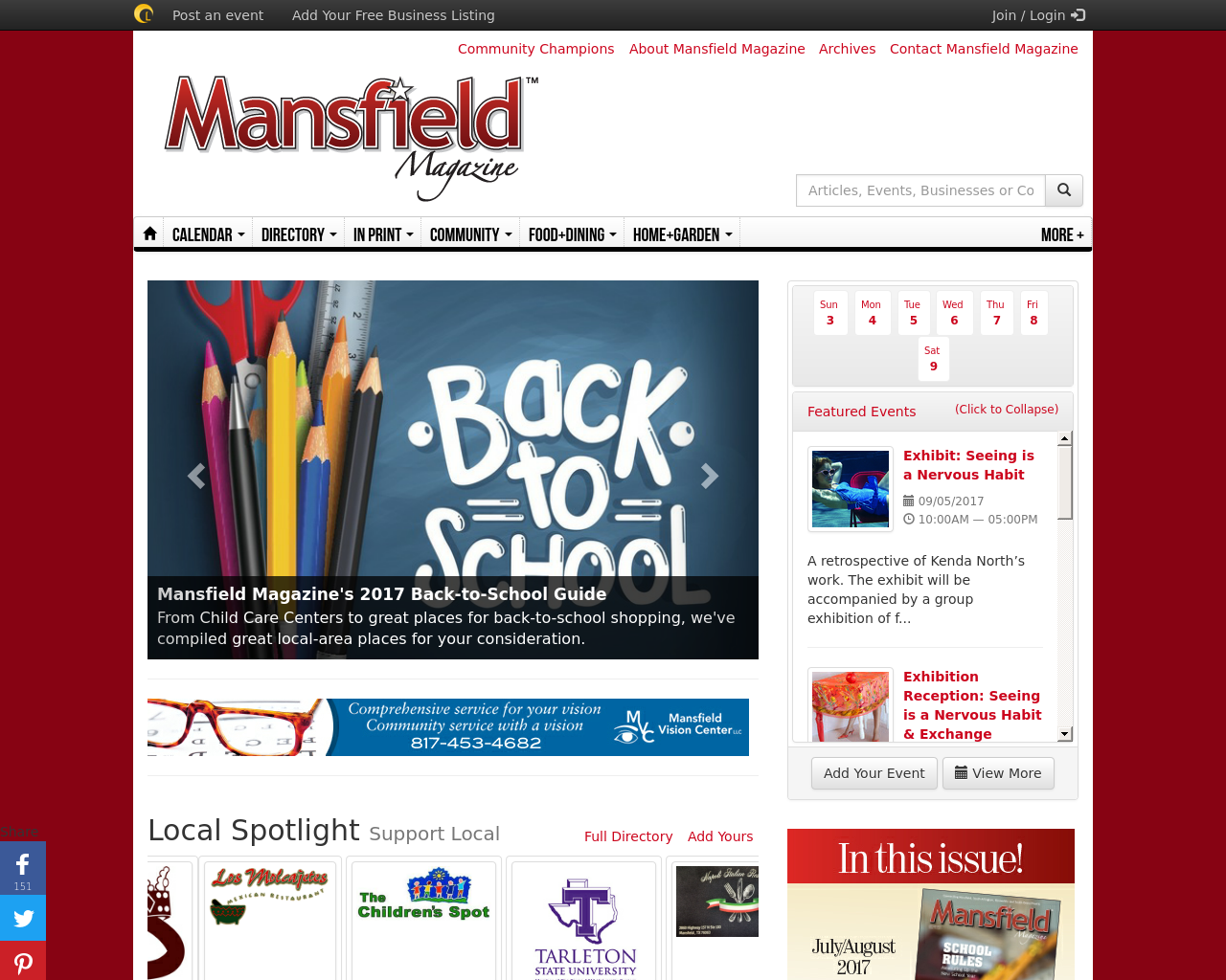 Mansfield-Magazine-Advertising-Reviews-Pricing