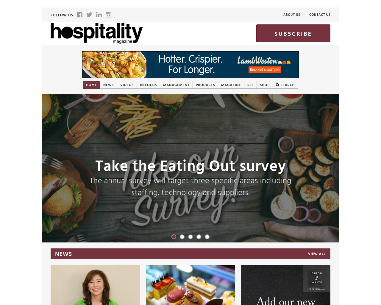 Gohospitality-Advertising-Reviews-Pricing