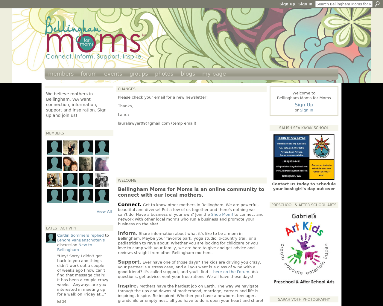Bellinghammomsformoms.com-Advertising-Reviews-Pricing
