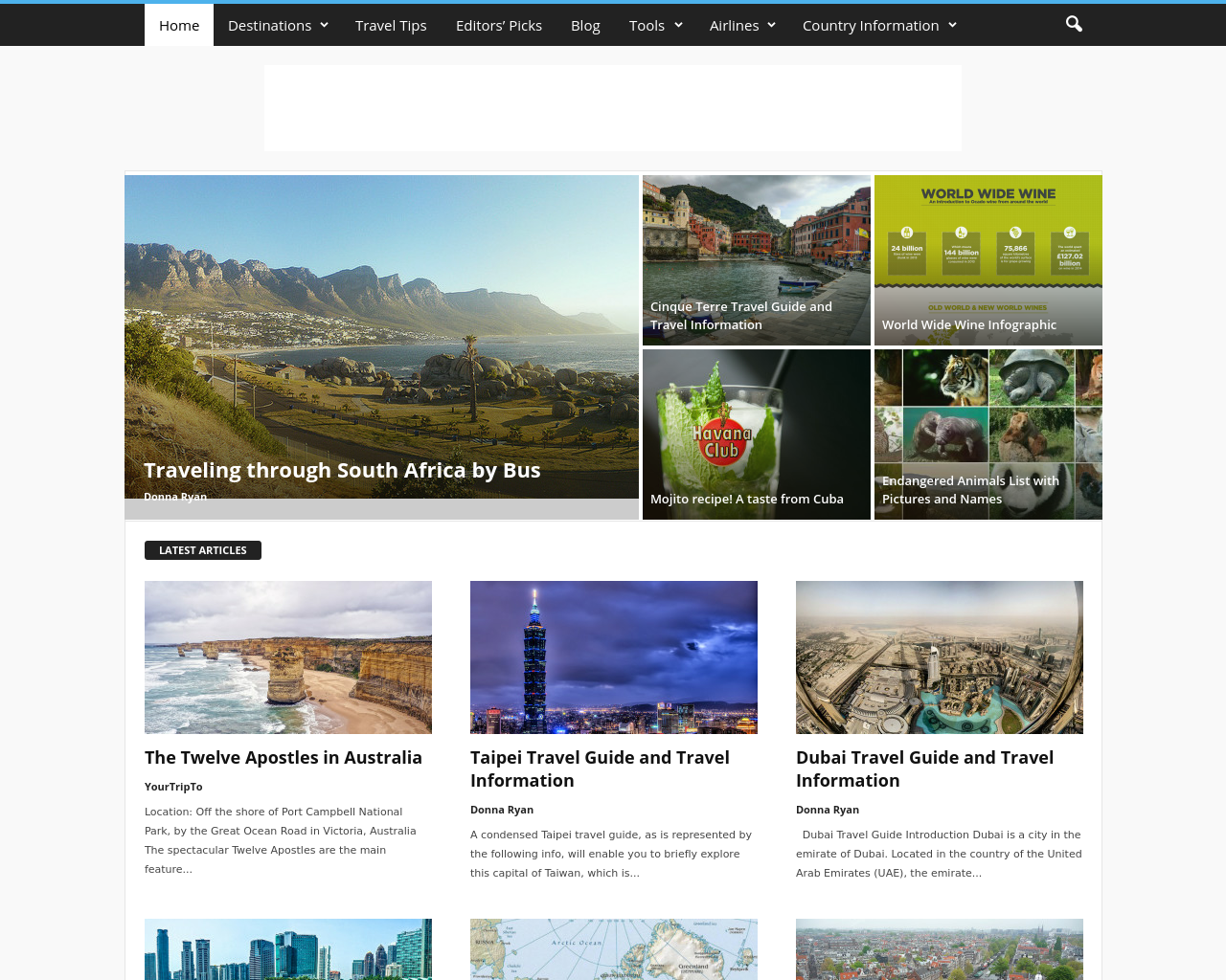 YourTripTo.com-Advertising-Reviews-Pricing