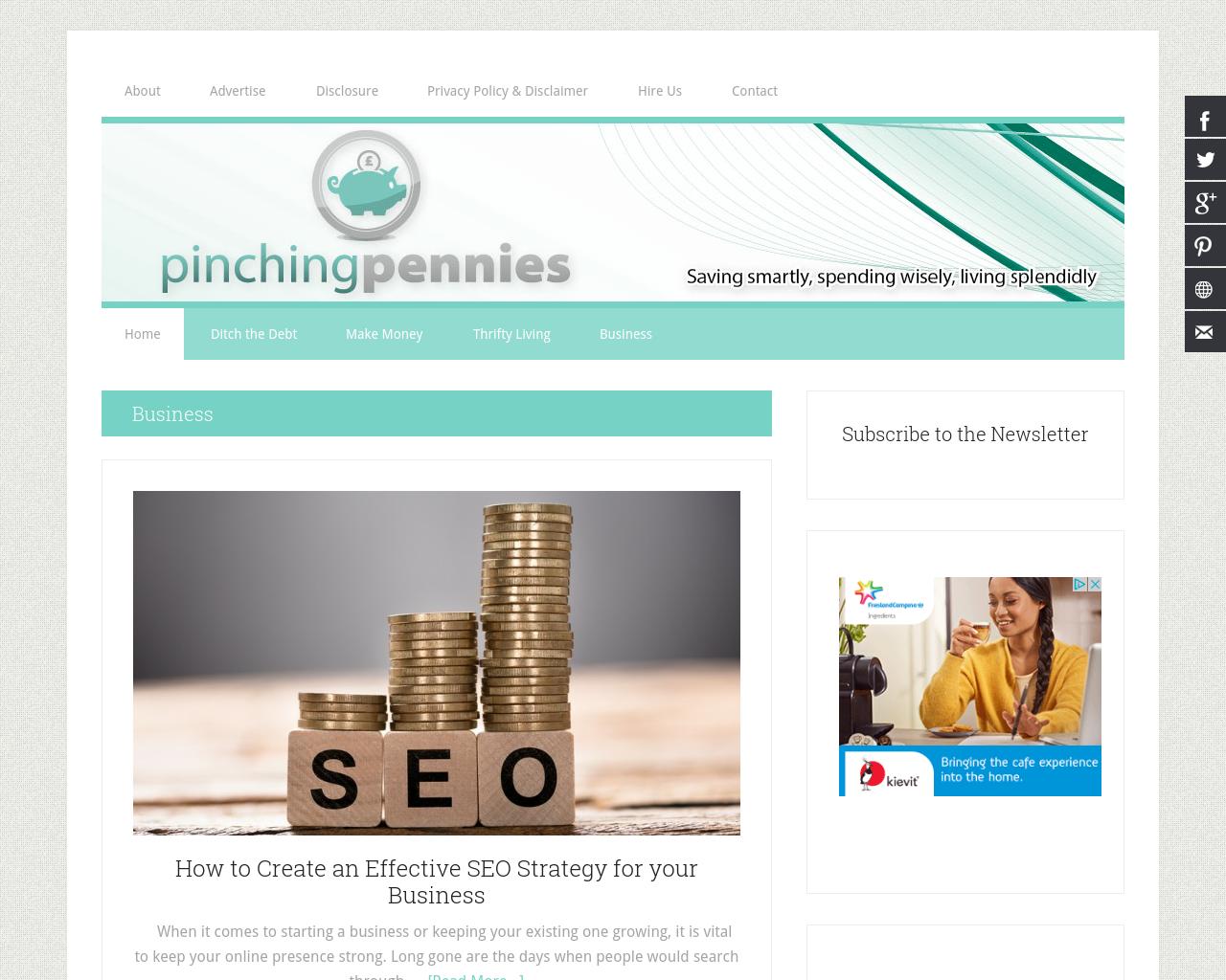 Pinching-Pennies-Advertising-Reviews-Pricing