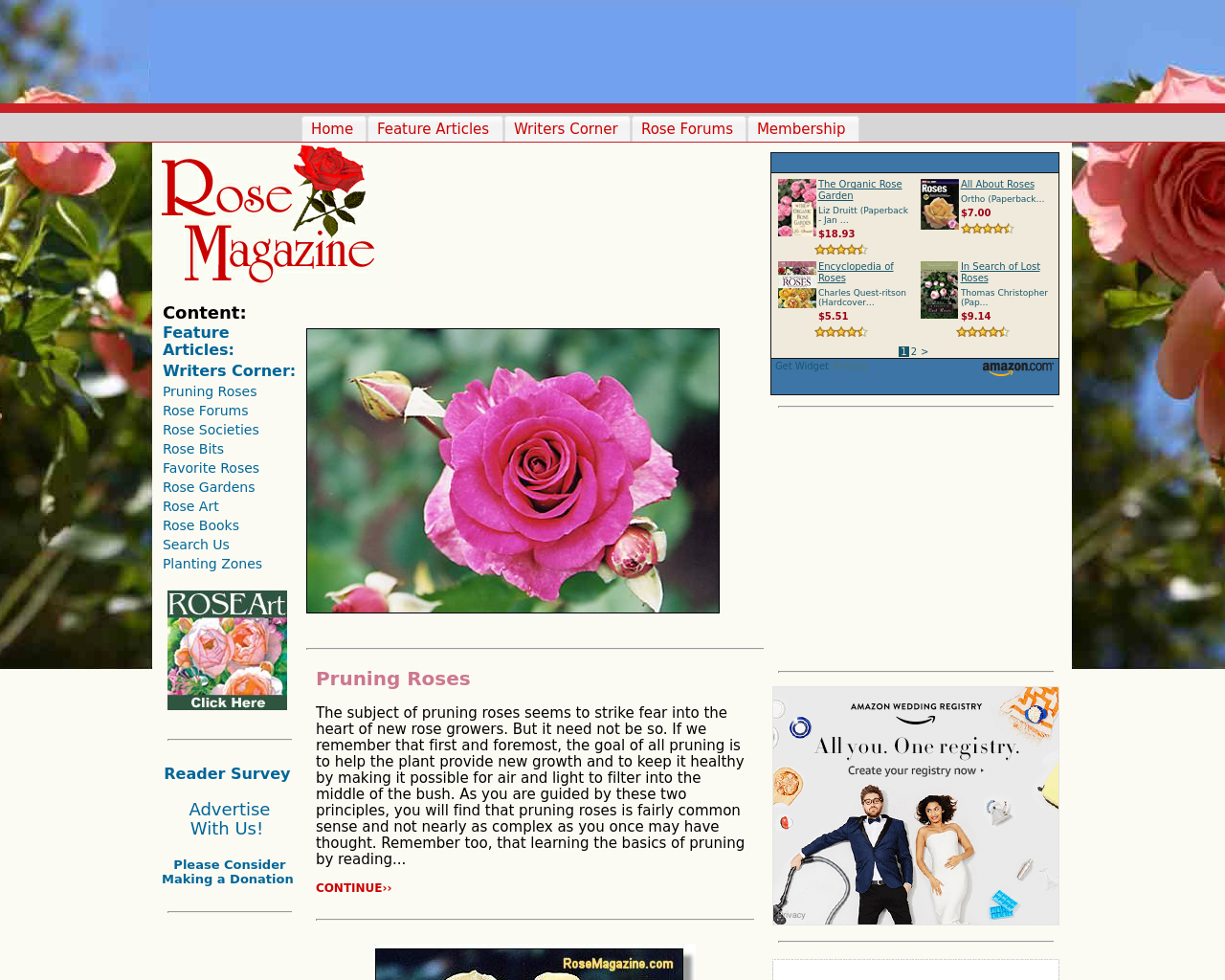 Rose-Magazine-Advertising-Reviews-Pricing
