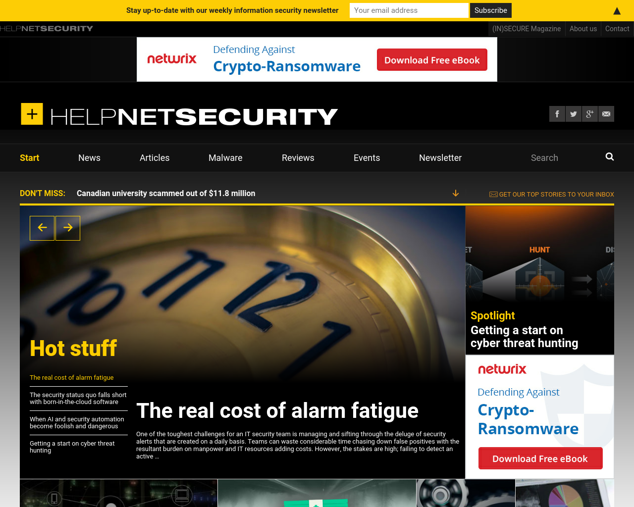 Help-Net-Security-Advertising-Reviews-Pricing