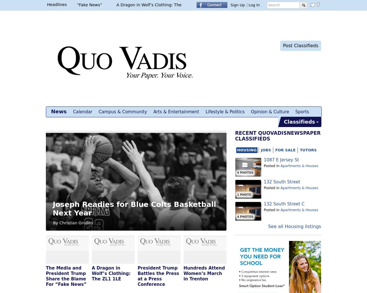 Quo-Vadis-Newspaper-Advertising-Reviews-Pricing