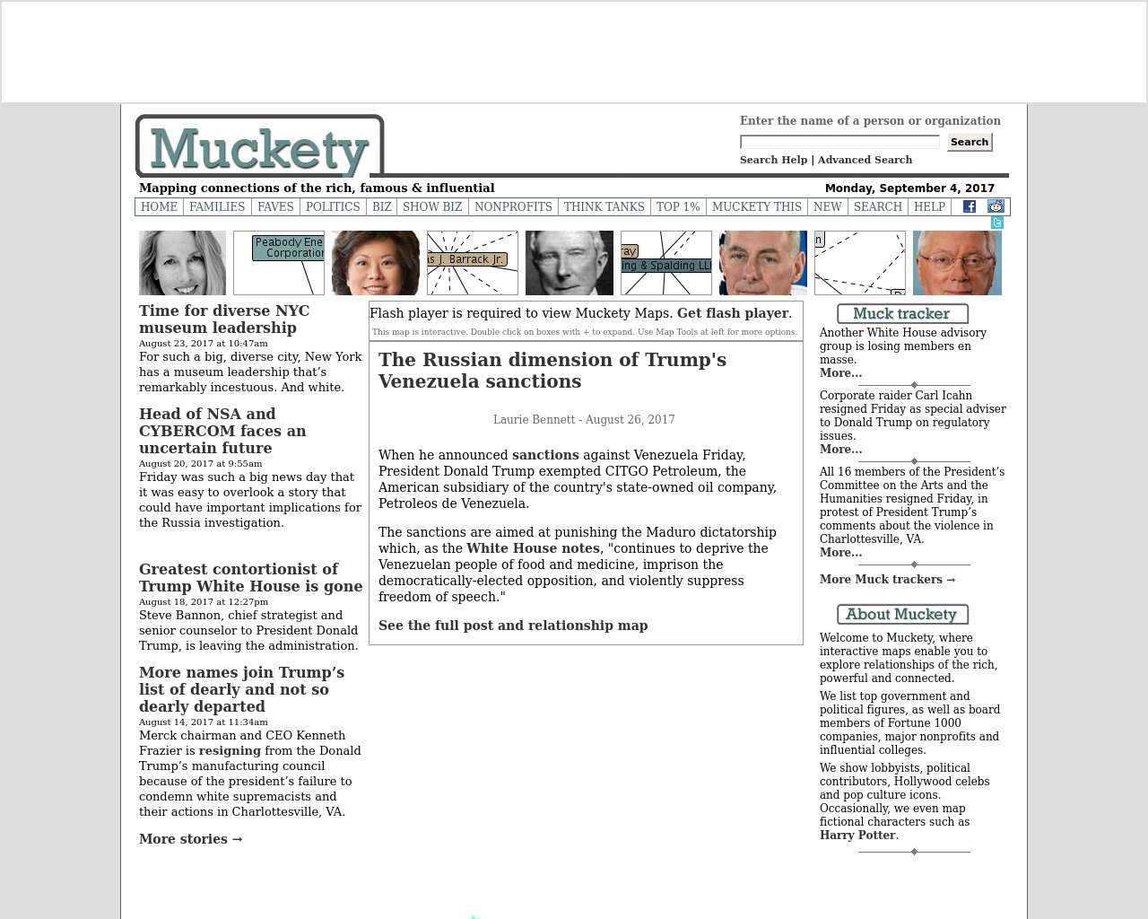 Muckety-Advertising-Reviews-Pricing