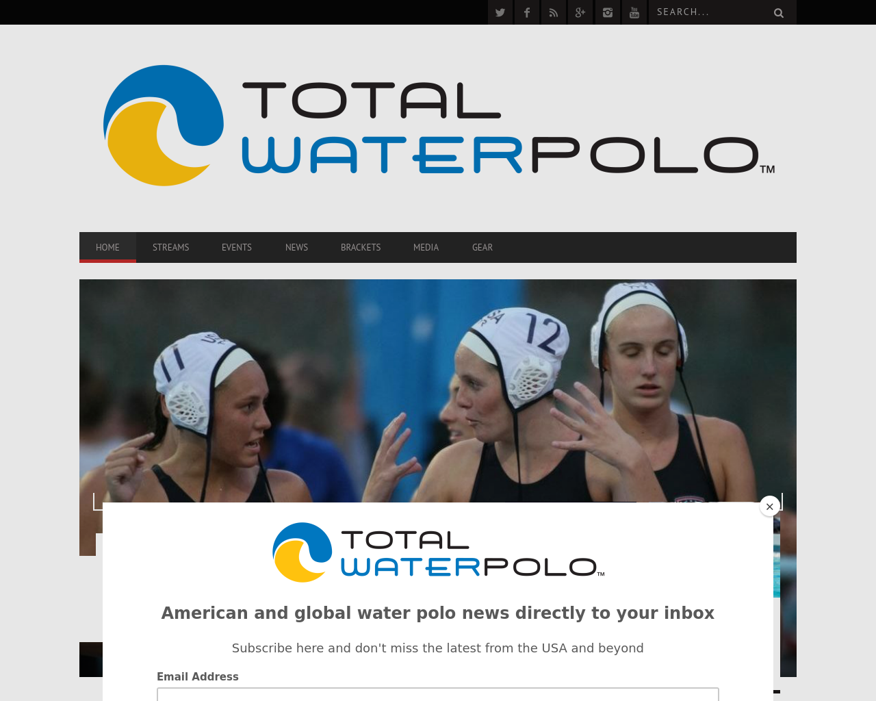 Total-Waterpolo-Advertising-Reviews-Pricing