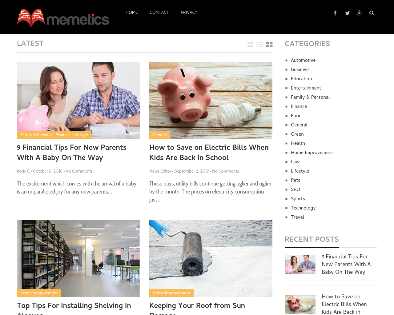 Memetics-Advertising-Reviews-Pricing