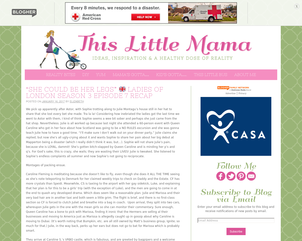 This-Little-Mama-Advertising-Reviews-Pricing