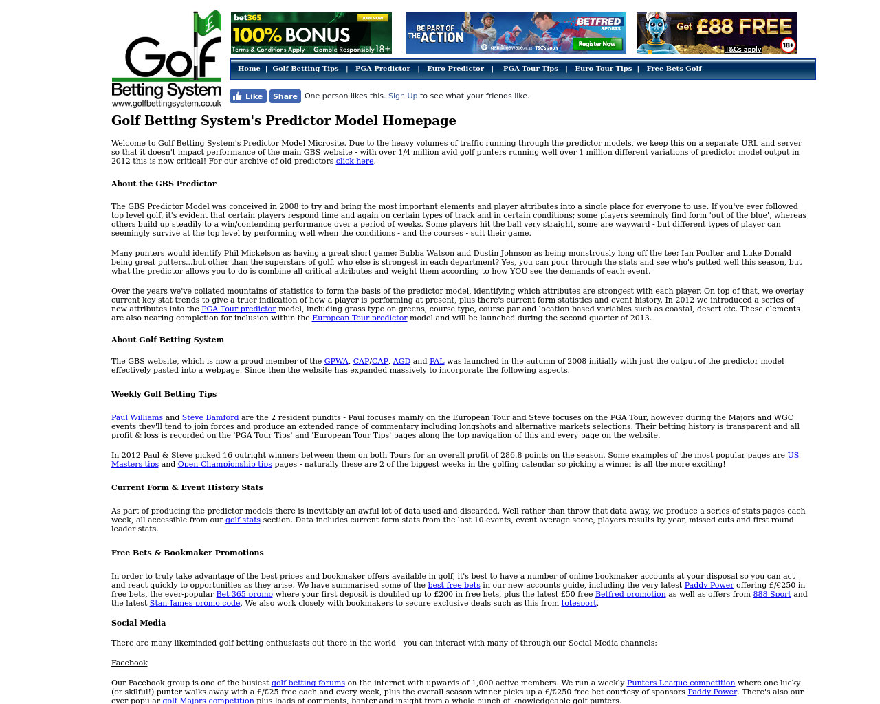 Golf-Betting-System-Advertising-Reviews-Pricing