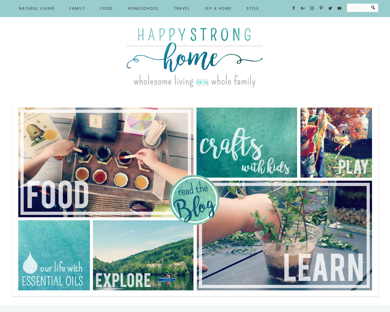 Happy-Strong-Home-Advertising-Reviews-Pricing