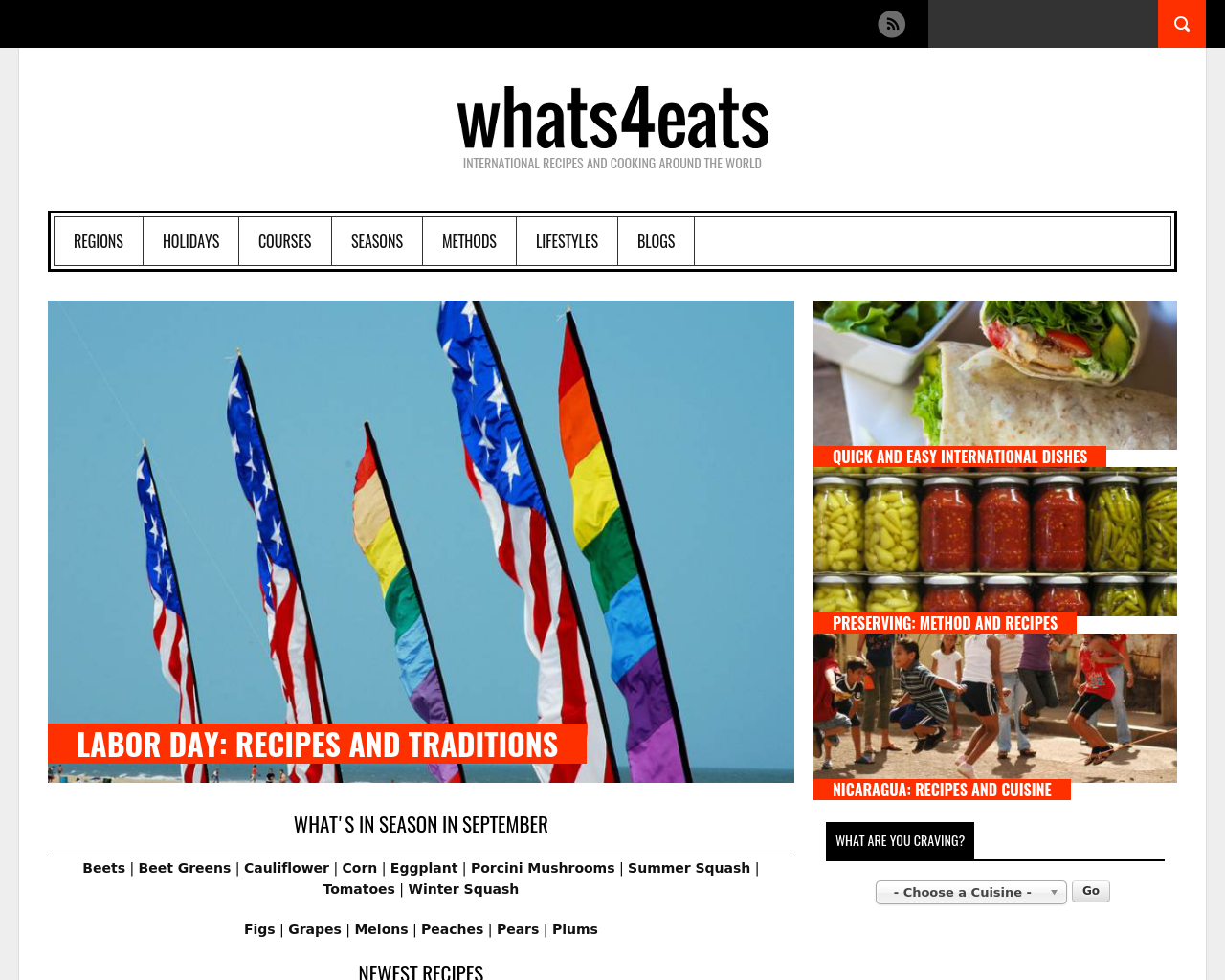Whats4Eats-Advertising-Reviews-Pricing