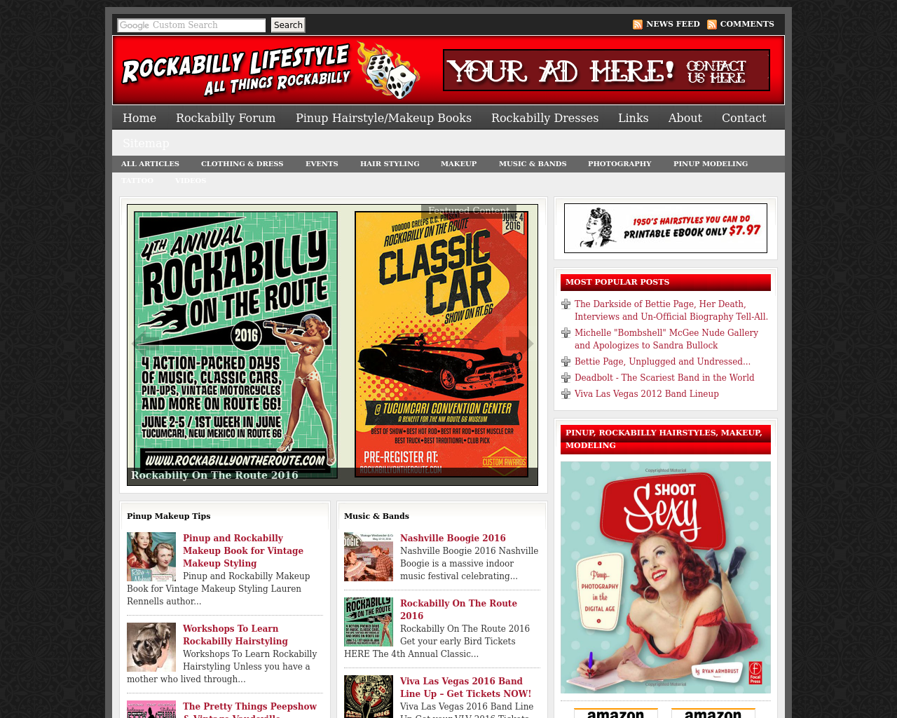 ROCKABILLY-LIFESTYLE-Advertising-Reviews-Pricing