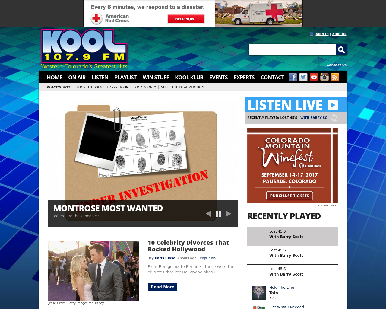 KOOL-107.9-Advertising-Reviews-Pricing
