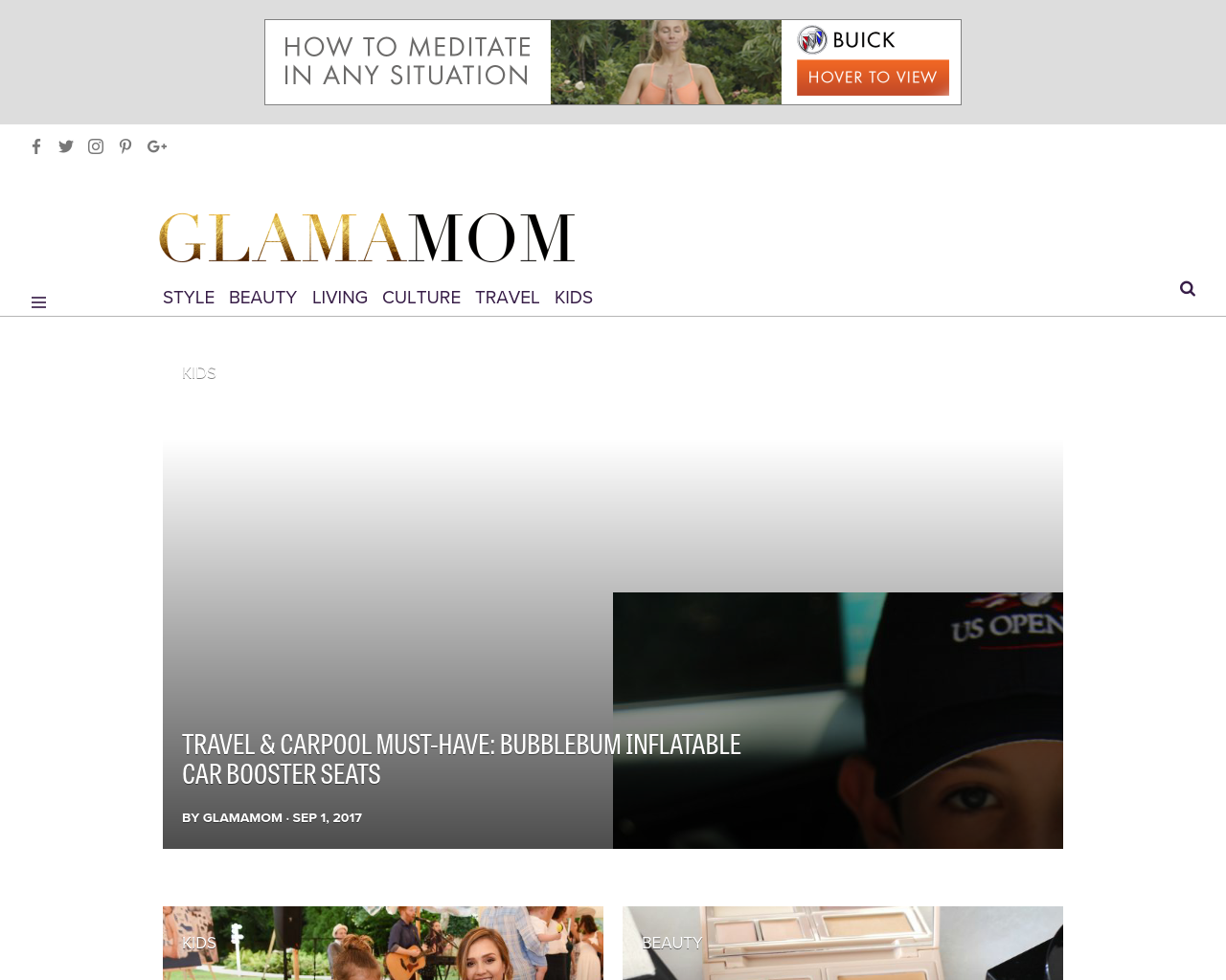 Glamamom-Advertising-Reviews-Pricing