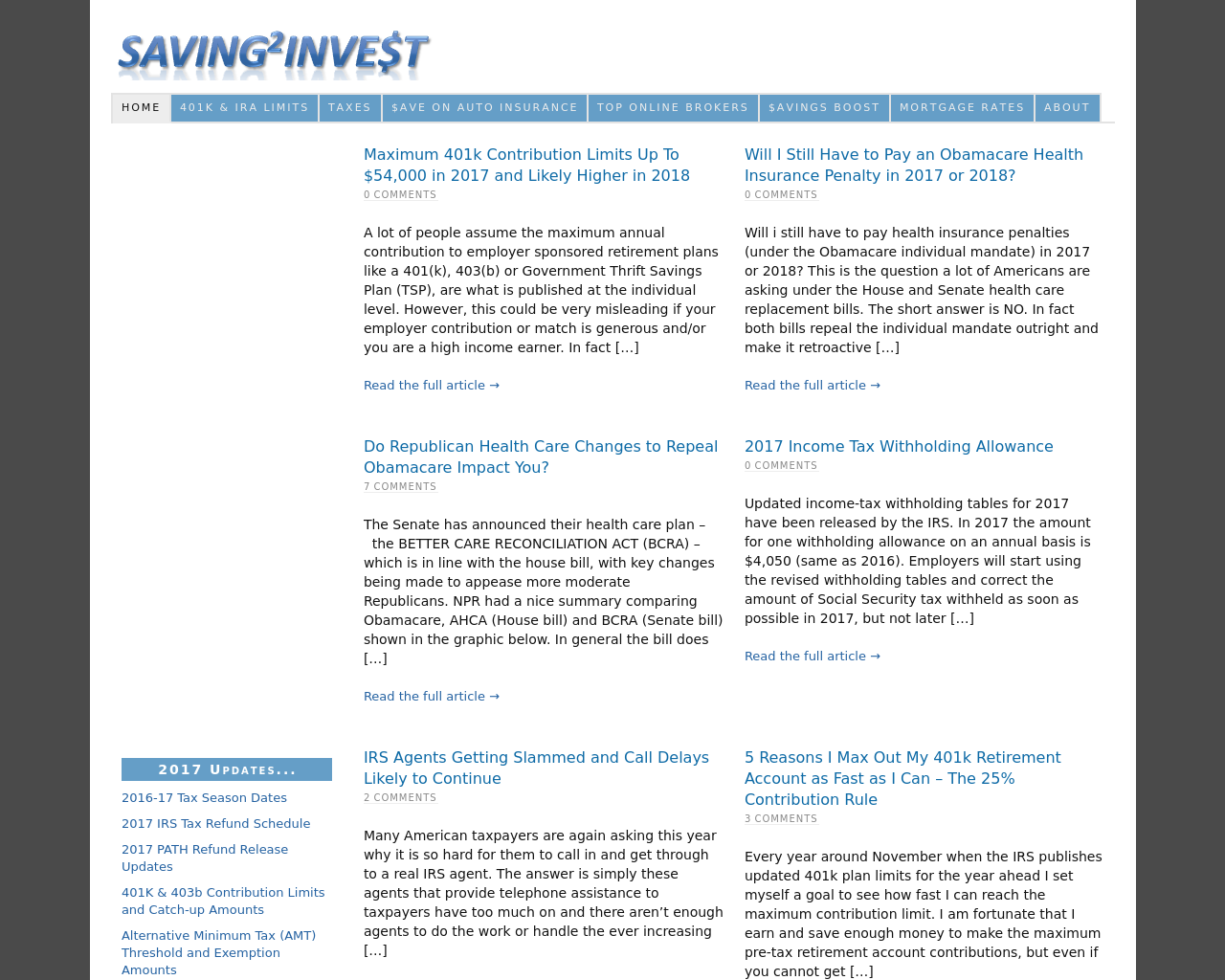 Saving-To-Invest-Advertising-Reviews-Pricing