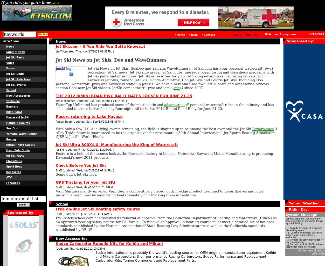 JetSki.com-Advertising-Reviews-Pricing