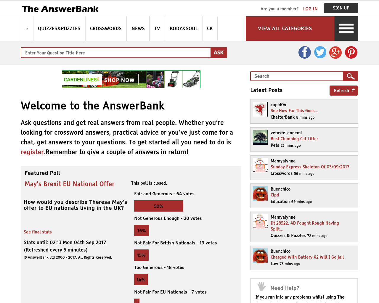 The-AnswerBank-Advertising-Reviews-Pricing