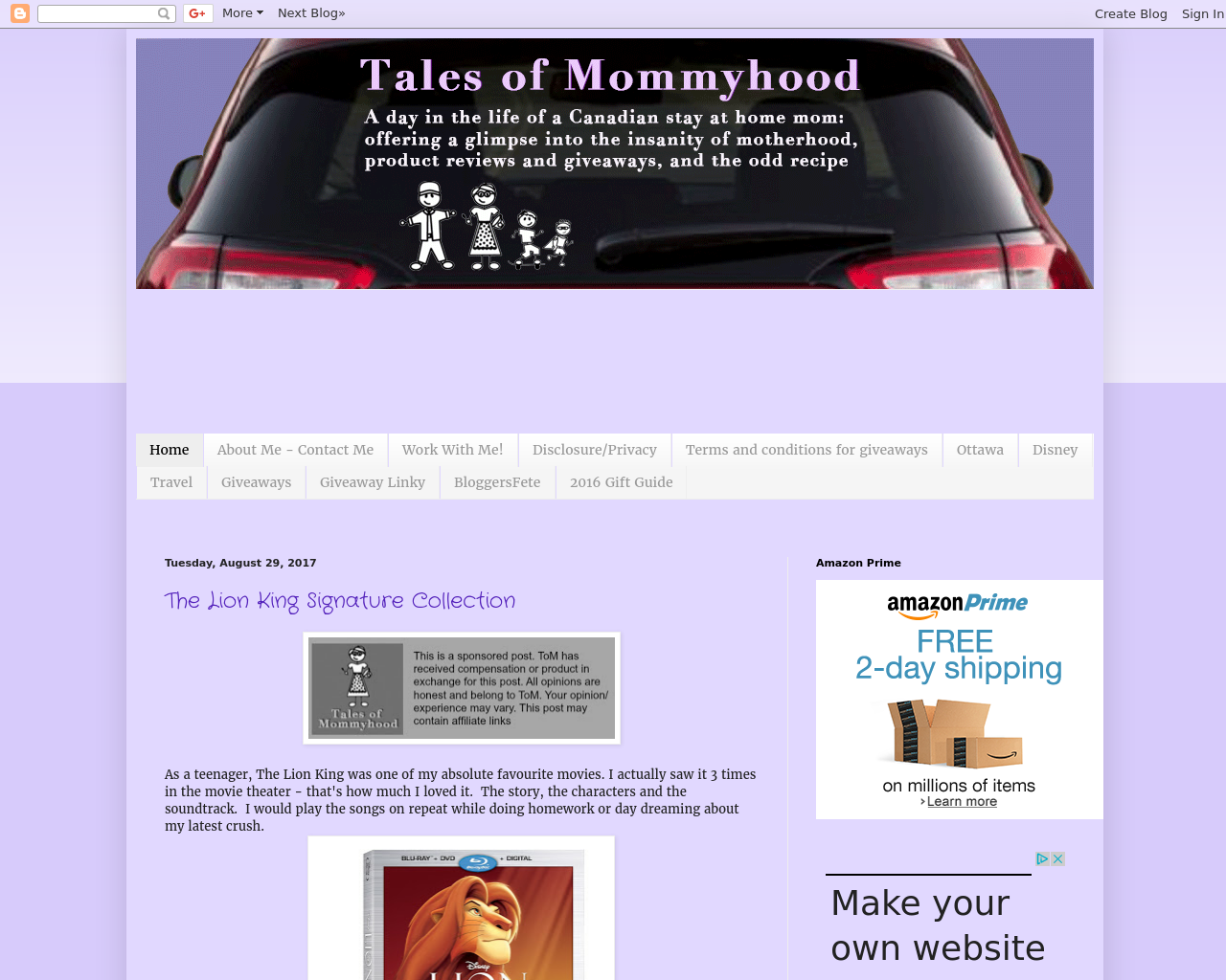 Tales-of-Mommyhood-Advertising-Reviews-Pricing