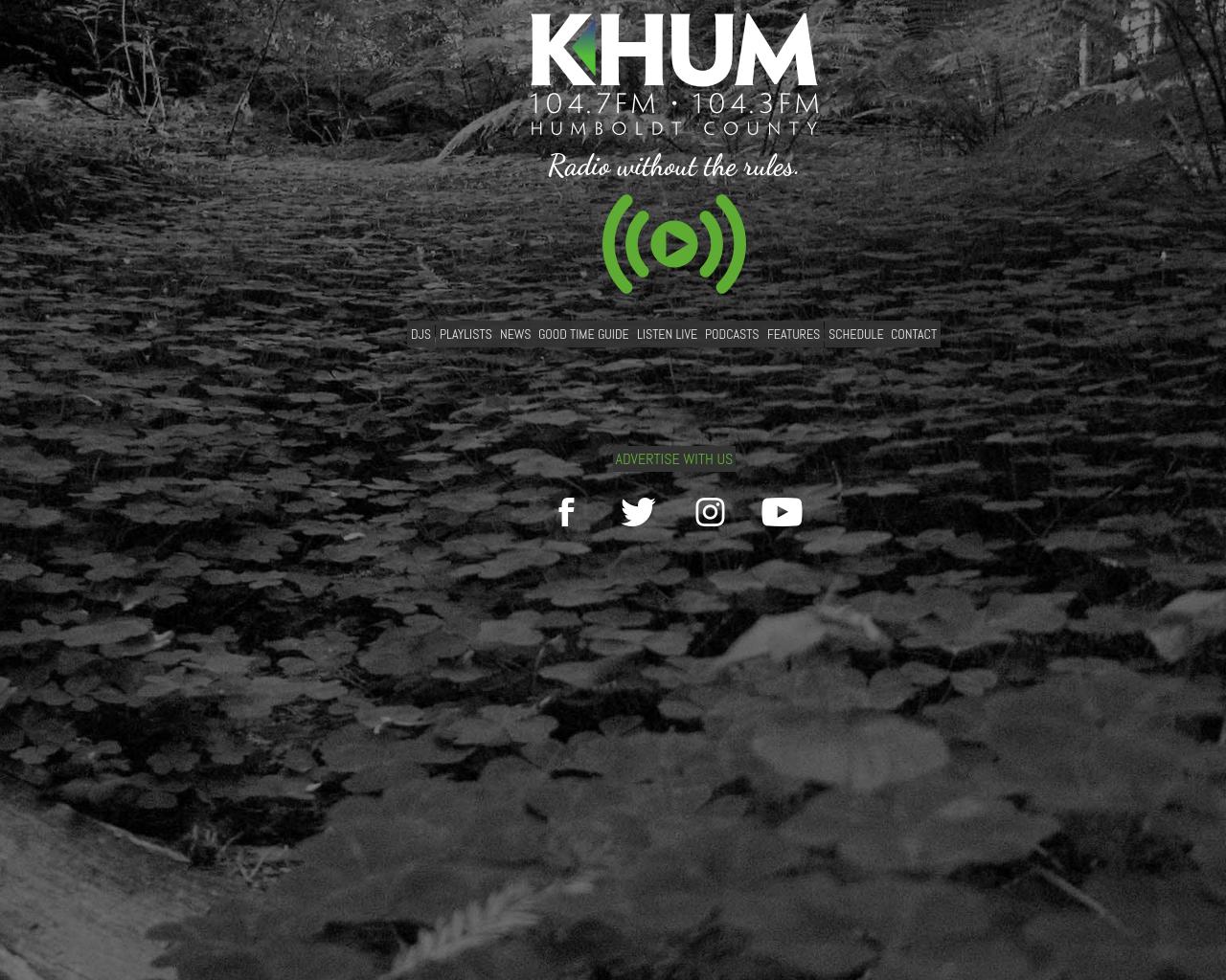 KHUM-Advertising-Reviews-Pricing