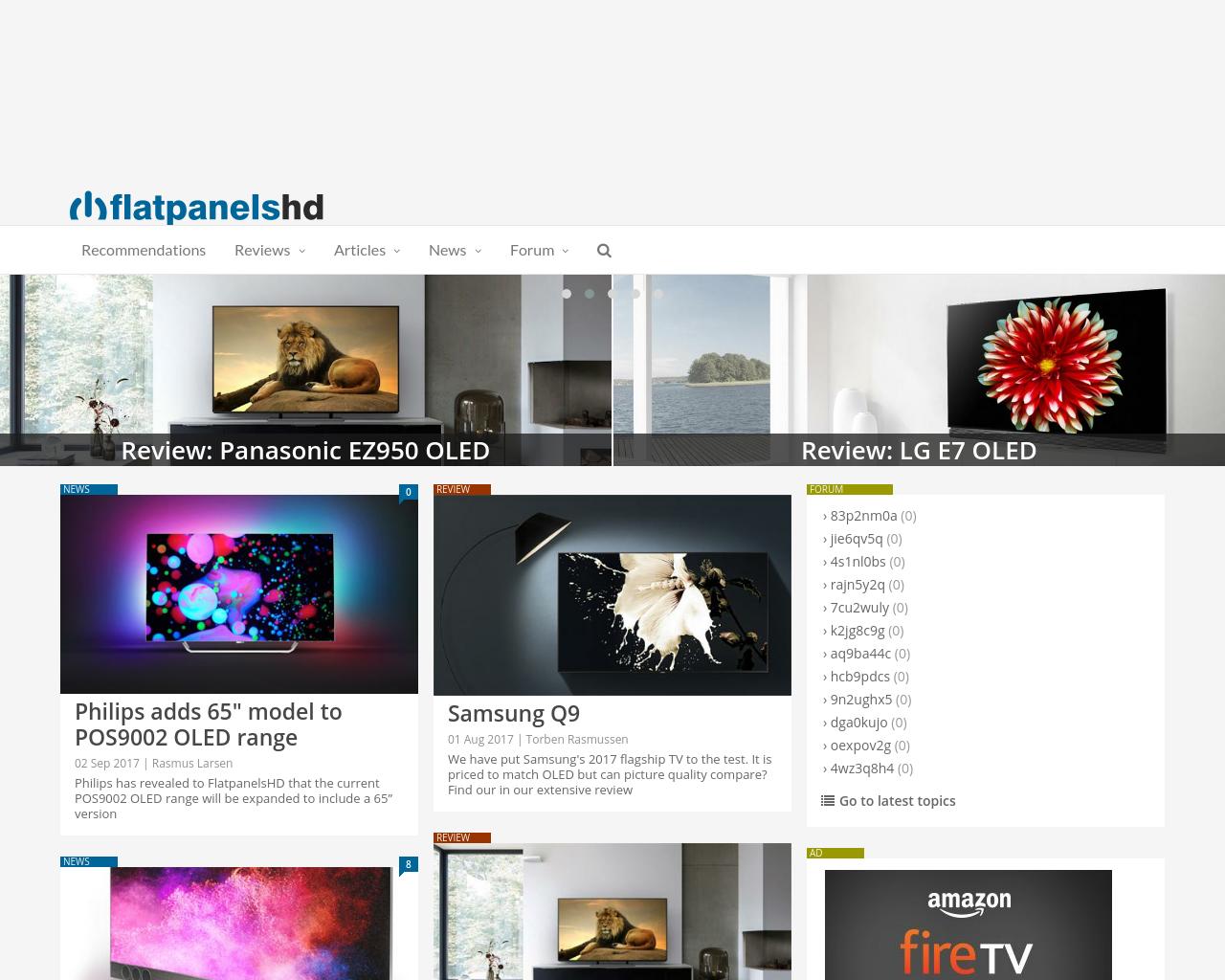 FLATPANELSHD-Advertising-Reviews-Pricing
