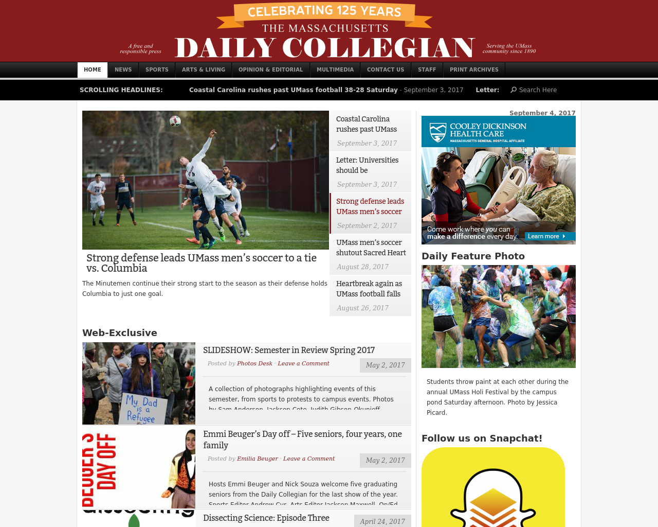 Daily-Collegian-Advertising-Reviews-Pricing
