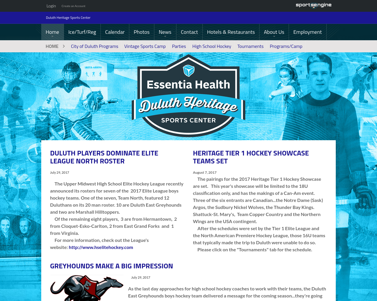 Duluth-Heritage-Advertising-Reviews-Pricing