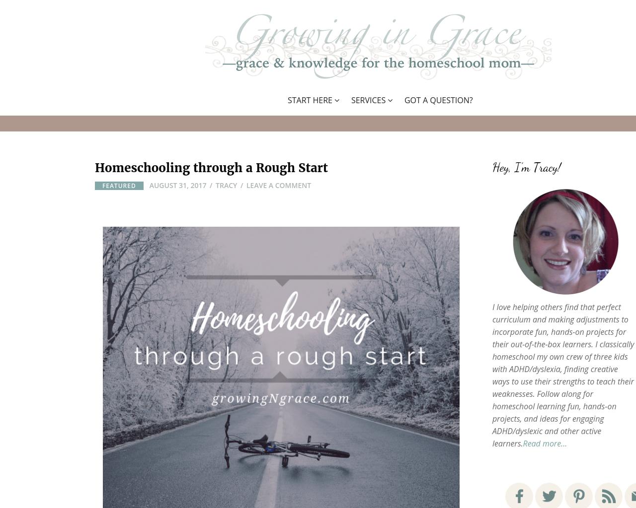 Growing-In-Grace-Advertising-Reviews-Pricing