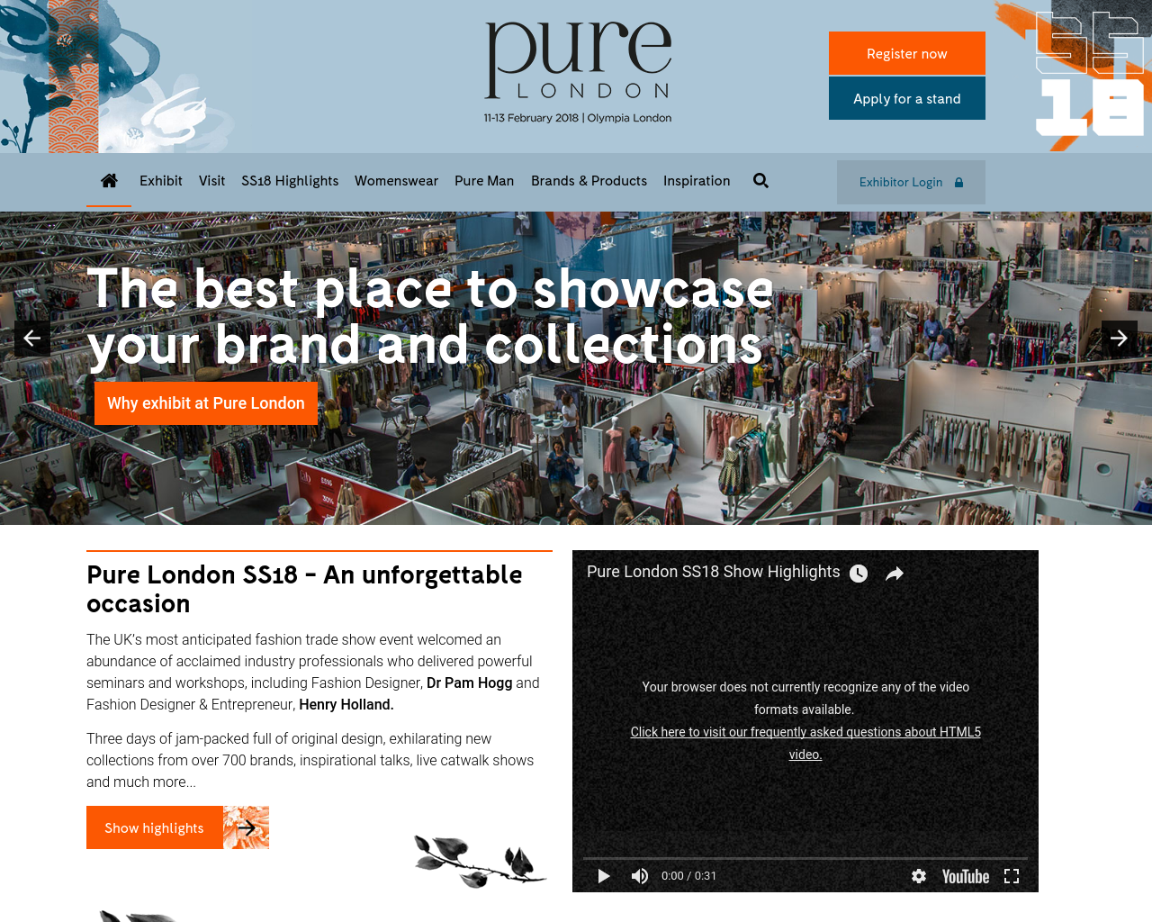 Pure-London-Advertising-Reviews-Pricing