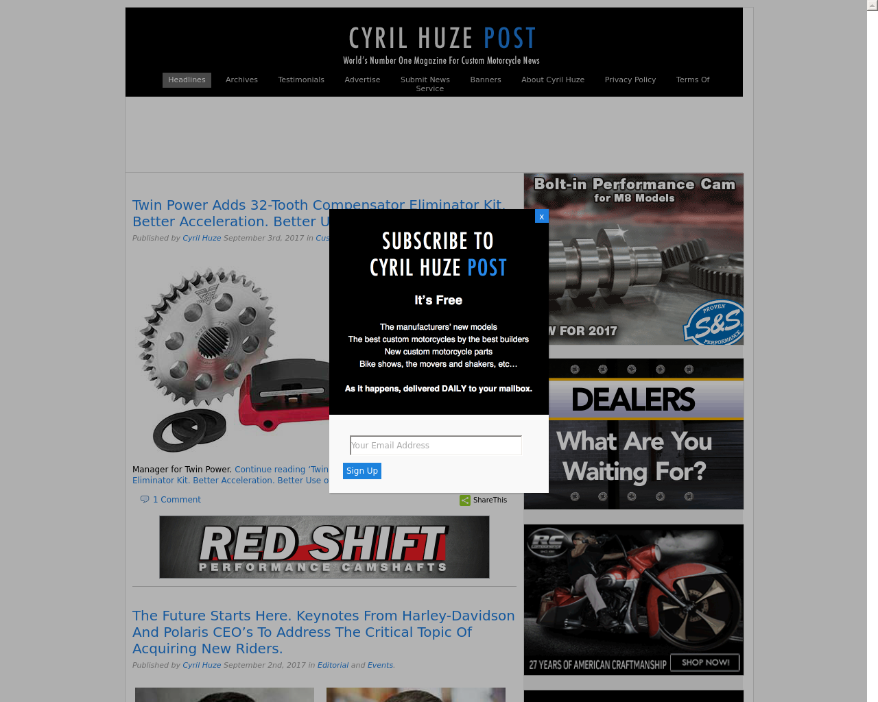 Cyril-Huze-Post-Advertising-Reviews-Pricing
