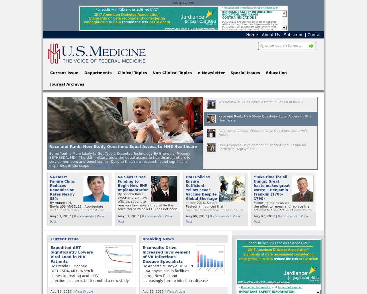 US-Medicine-Advertising-Reviews-Pricing