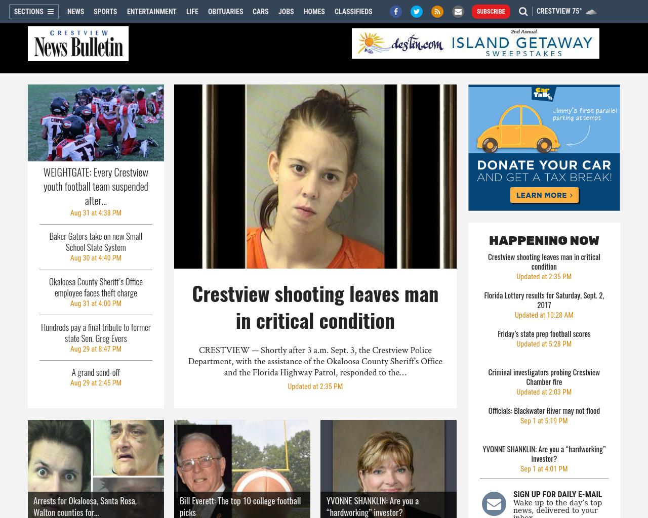 Crestview-News-Bulletin-Advertising-Reviews-Pricing