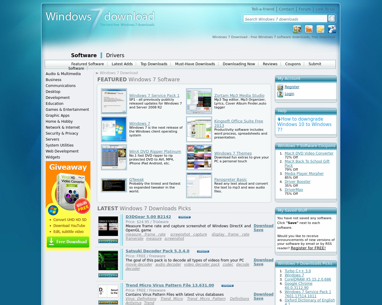 Windows-7-Download-Advertising-Reviews-Pricing