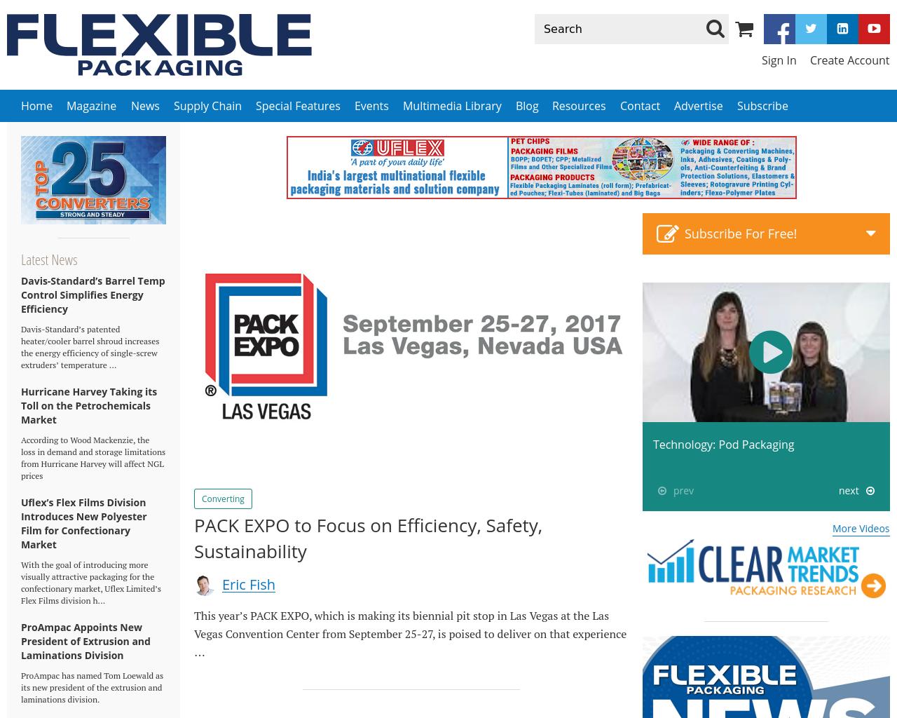 Flexible-Packaging-Advertising-Reviews-Pricing
