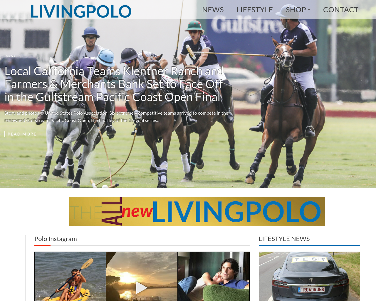 Living-Polo-Advertising-Reviews-Pricing