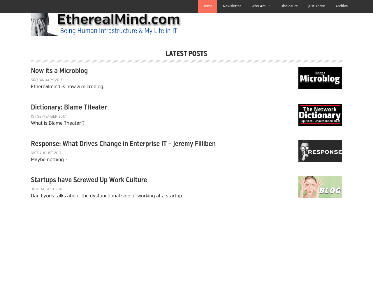 Ethereal-Mind-Advertising-Reviews-Pricing