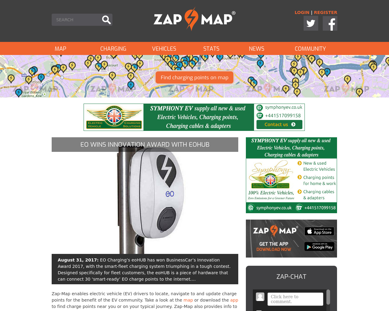 Zap-Map-Advertising-Reviews-Pricing