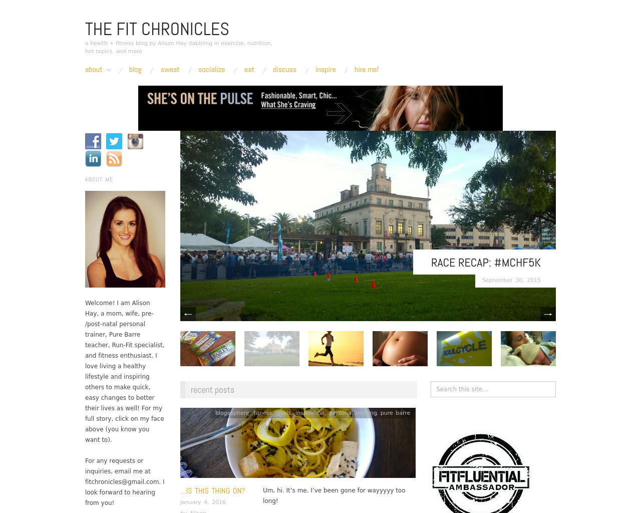 The-Fit-Chronicles-Advertising-Reviews-Pricing