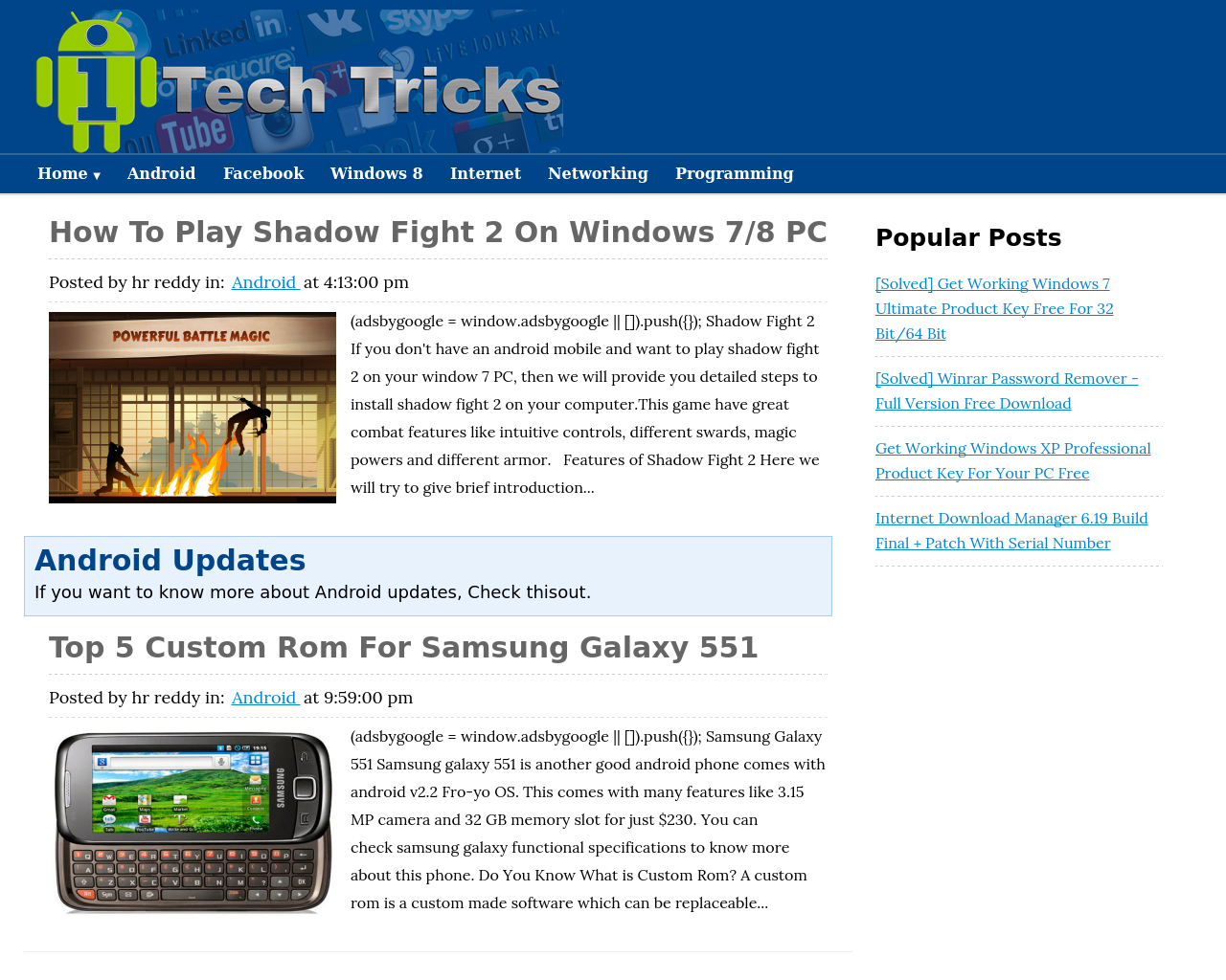 iTech-Tricks-Advertising-Reviews-Pricing
