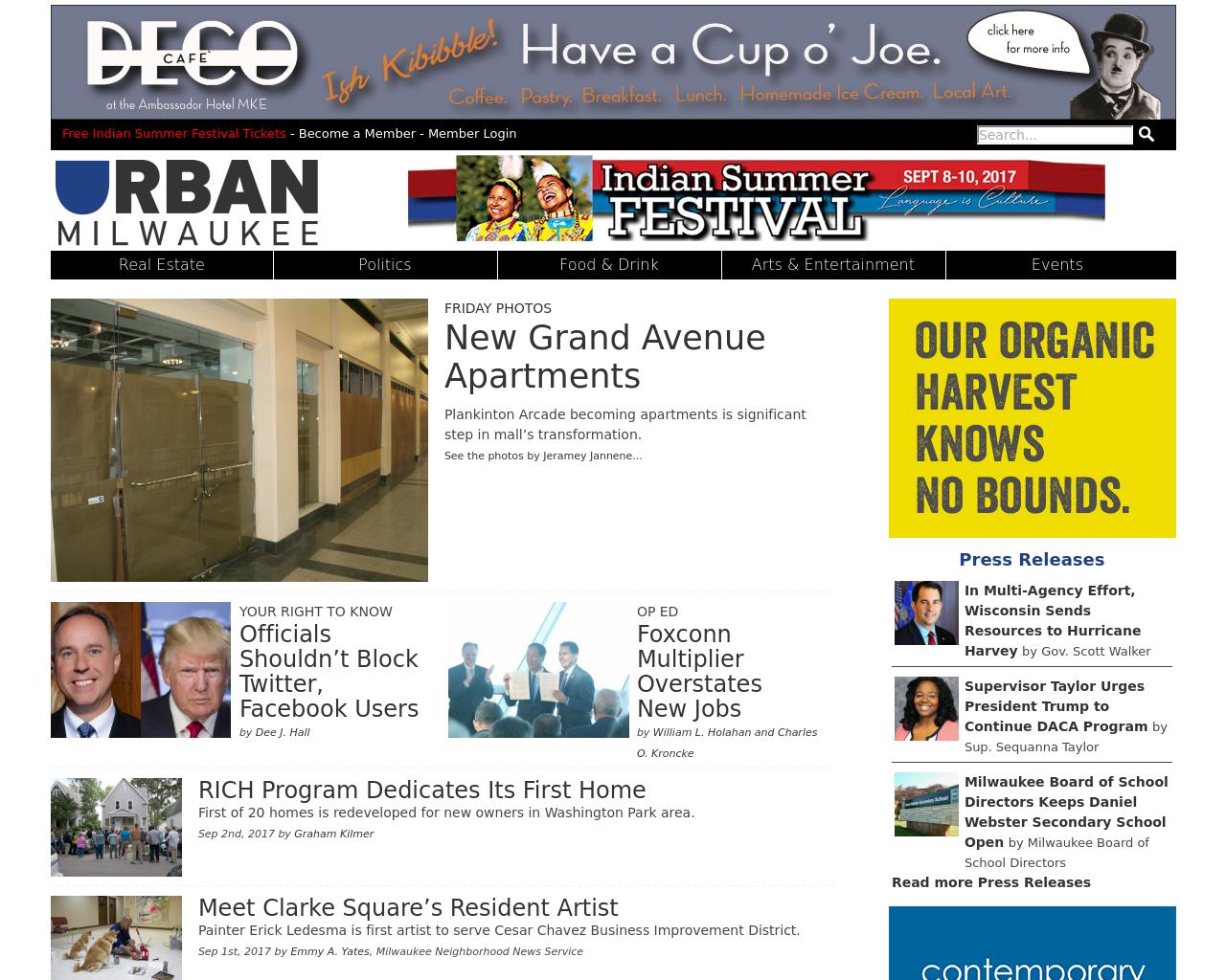 Urban-Milwaukee-Advertising-Reviews-Pricing